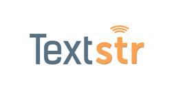 Textstr