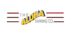 Aloha Tanning Co
