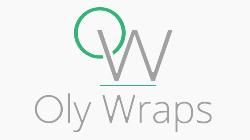 Oly Wraps